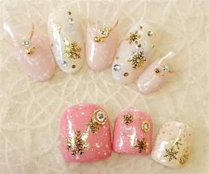 beautyplus_20161123124242_sa