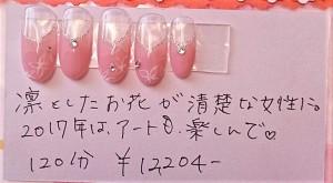 beautyplus_20161224114351_sa