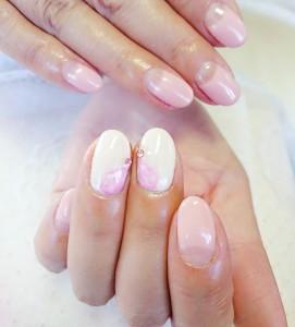 BeautyPlus_20170207154906_sa