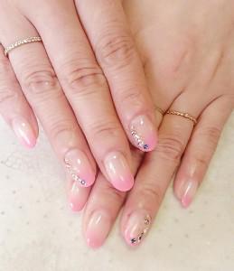 BeautyPlus_20170222145923_sa