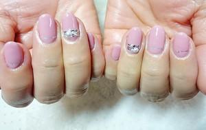 BeautyPlus_20170408075339_save