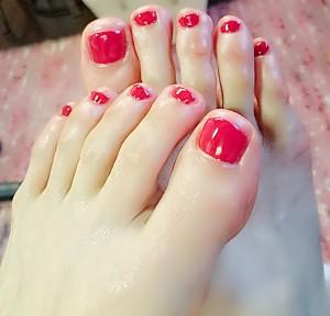 BeautyPlus_20170413235725_save
