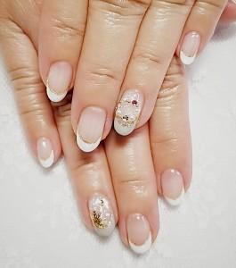 BeautyPlus_20171201235357_save