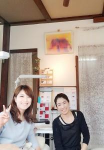 BeautyPlus_20171202141854_save