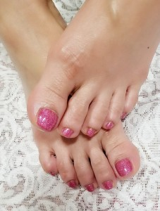 BeautyPlus_20180206001341_save
