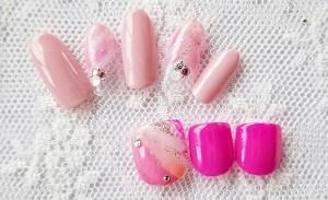 BeautyPlus_20180414150354876_save
