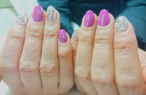 BeautyPlus_20170120210148_save
