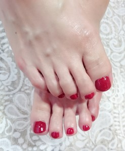 BeautyPlus_20170331204303_save