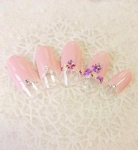 BeautyPlus_20170422102401_save
