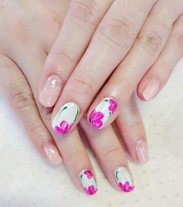 BeautyPlus_20170528122657_save