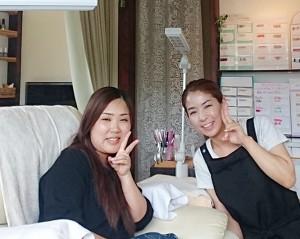 BeautyPlus_20170609114417_save