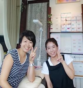 BeautyPlus_20170701150818_save
