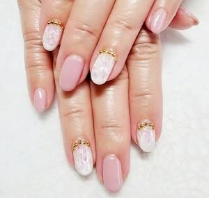 BeautyPlus_20171103152939_save