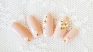 BeautyPlus_20180126113912_save