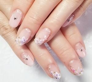BeautyPlus_20180214230853_save