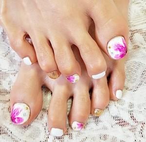 BeautyPlus_20180310203143_save