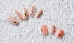 BeautyPlus_20180412104715_save