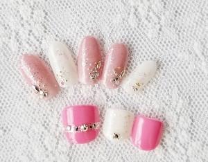 BeautyPlus_20180413150212892_save