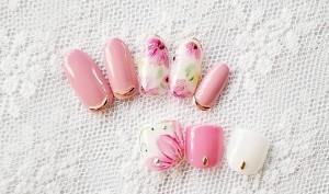 BeautyPlus_20180413151041503_save