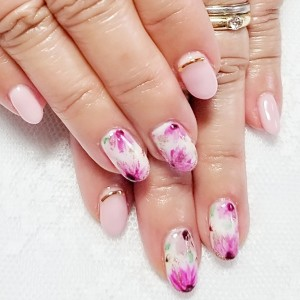 BeautyPlus_20180427230421314_save