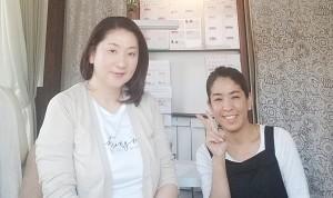 BeautyPlus_20180505153454421_save